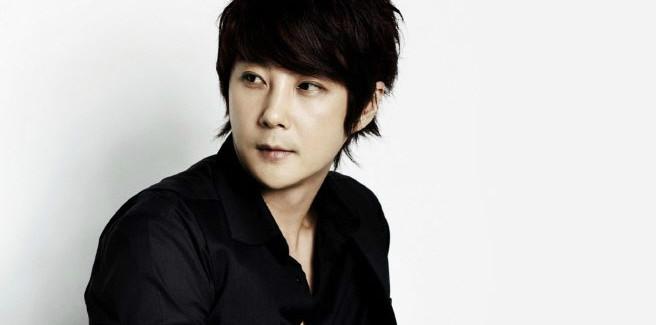 Nuove notizie per il comeback da solista di Hyesung degli Shinhwa