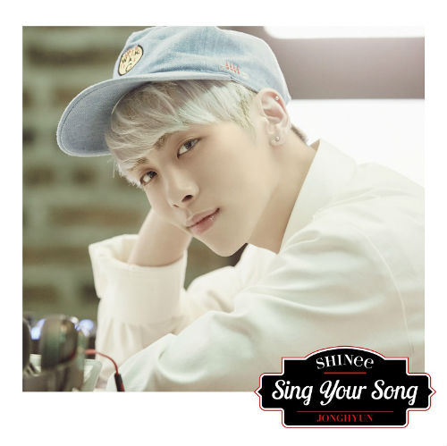 sing_your_music_04