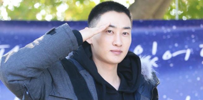"""Super Junior, TVXQ, SHINee ed EXO dicono """"arrivederci"""" a Eunhyuk"""