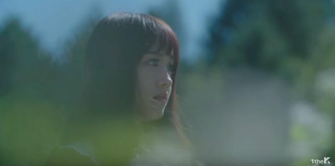 I 2BiC rilasciano il dolce MV di 'I Will Love You Like Now'