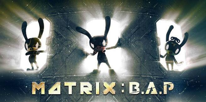"""Bang Yong Guk dei B.A.P pubblica su Instagram una preview della title track di """"MATRIX"""""""