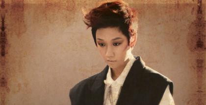 Kim_Hyun_Ji