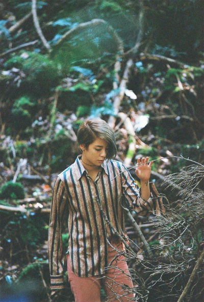 amber_4wall_foto_teaser_02
