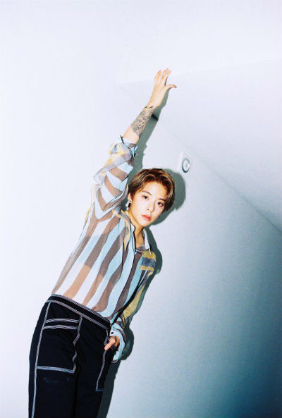 amber_4wall_foto_teaser_04