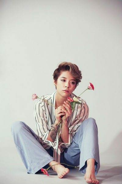 amber_4wall_foto_teaser_07
