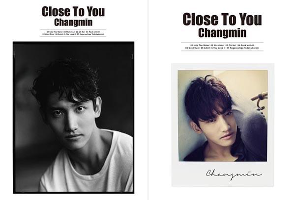 changmin-21
