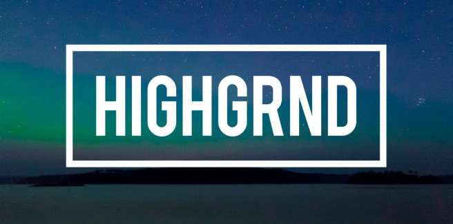 La label hip-hop della YG 'HIGHGRND' è chiusa?
