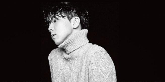 JungGiGo nell'MV di 'Across the Universe' e parla di Chanyeol degli EXO