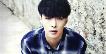 lay_exo_tour_giapponese_polemiche