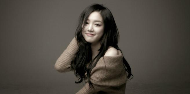 Lee Yoo Bi vittima di ricatto per i contenuti del suo cellulare