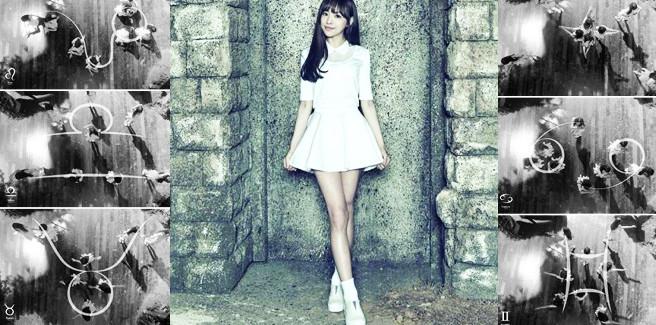 Le Oh My Girl si ispirano allo zodiaco per 'Closer' e JinE ammette di essere anoressica