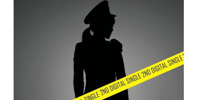 Le Wanna.B rilasciano altri due teaser stile poliziesco per il loro comeback