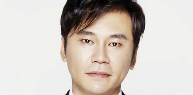 Yang Hyun Suk ha minacciato 'in parte' una persona per coprire B.I (ex-iKON)