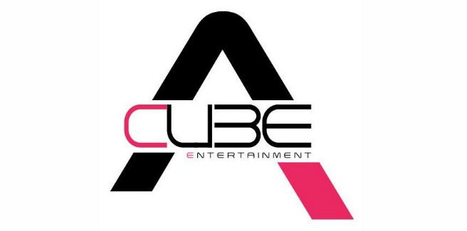 Polemiche per il nuovo gruppo idol dell'A Cube Entertainment