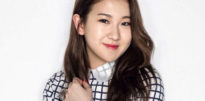 Baek Ye Rin delle 15& si prepara per un debutto solista