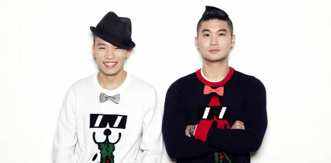I Dynamic Duo preparano il comeback per questo novembre