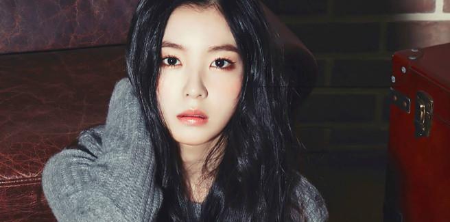Lo scandalo e il COVID19 stanno affossato il film di Irene delle Red Velvet?
