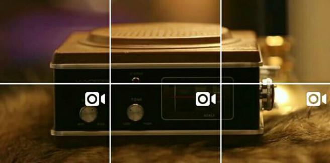 """Lee Hongki degli FTISLAND rivela la tracklist di """"FM302"""" in modo originale"""