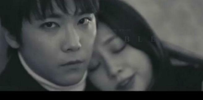 """""""Insensible"""" di Lee HongKi degli FTISLAND supera un Milione di visualizzazioni"""
