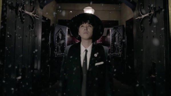 leehongkimonologue2