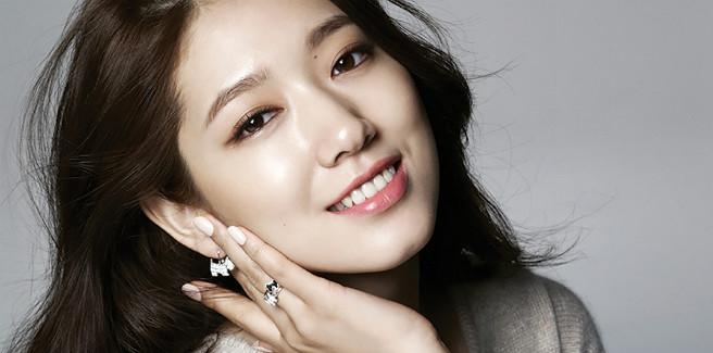 Alcuni fan di Park Shin Hye non sono felici della sua amicizia con le celebrità maschili