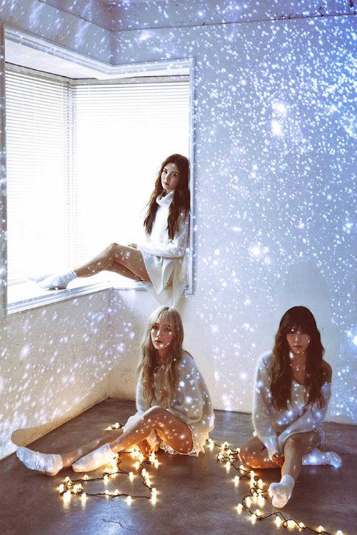 taetiseo_dear_santa_comeback