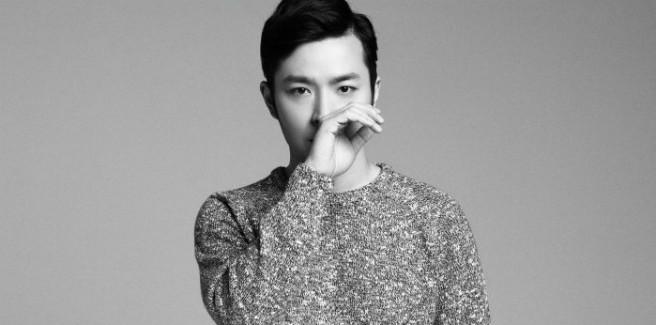 Verbal Jint collaborerà con Yang Da II per una nuova canzone