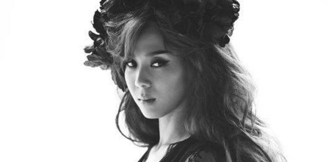 Comeback di Yoon Mi Rae con una ballad questo inverno