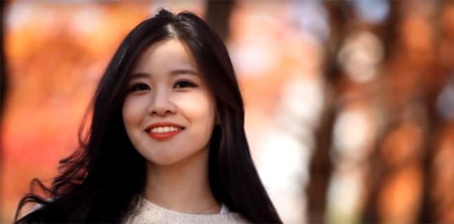 Jiyoung delle She'z rilascia l'MV da solista 'Failing Love'