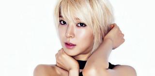 L'FNC conferma che ChoA è fuori dalle AOA ma non si espone per Seolhyun