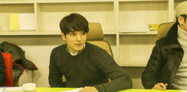 """88Street"" Nuovo Web Drama per Choi JongHoon degli FTISLAND"