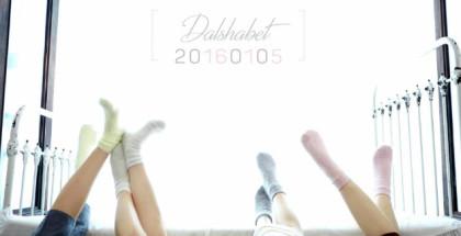 dalshabet-comeback