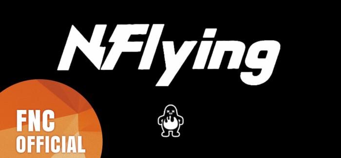 Nuove informazioni sul comeback degli N.Flying