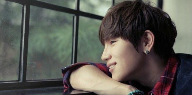 """K.Will realizza la prima OST per il drama """"Remember"""""""