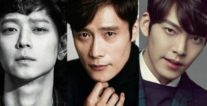 lee-byung-hun-kim-woo-bin-kang-dong-won