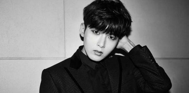 Indiscrezioni sul debutto da solista di Ryeowook dei Super Junior