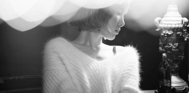 Rimandato il concerto da solista di Taeyeon delle SNSD