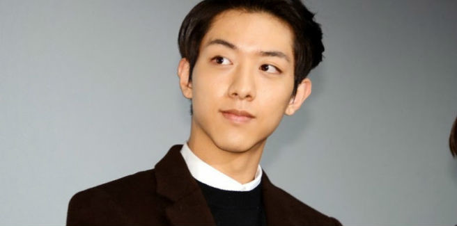 "A Jungshin dei CNBlue viene offerto un ruolo in ""You're The First"""