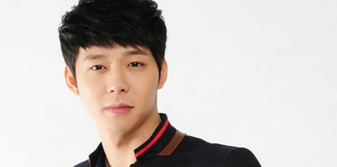 Cadono le accuse di violenza sessuale per Yoochun dei JYJ: era sesso consensuale