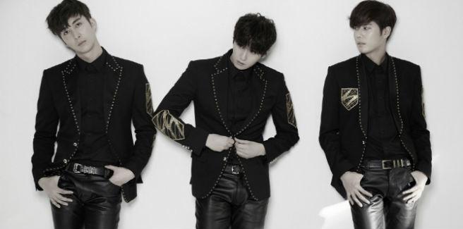 Nuove foto teaser per il comeback degli SS301
