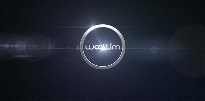 Rumor e possibili membri del prossimo gruppo maschile della Woollim