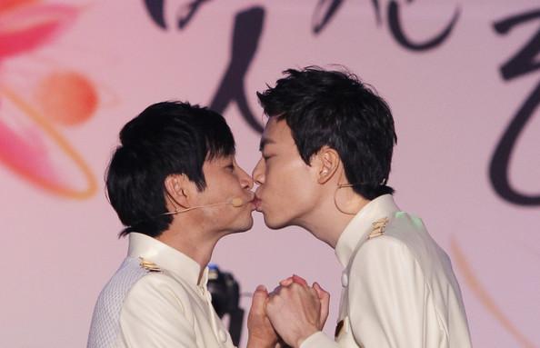 Kim Jho Kwang Soo 2