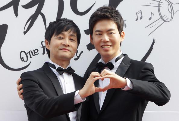 Kim Jho Kwang Soo1