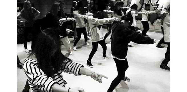 I K-pop trainee vengono pagati?