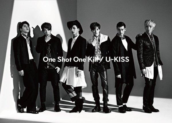 U-KISS_