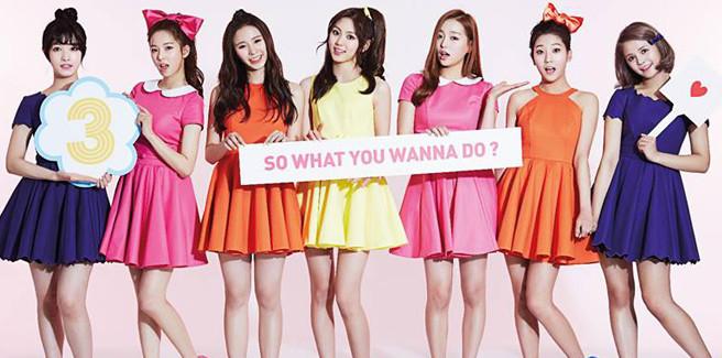 Le CLC rilasciano l'MV di 'High Heels' con Kwon Eunbin e iniziano le critiche