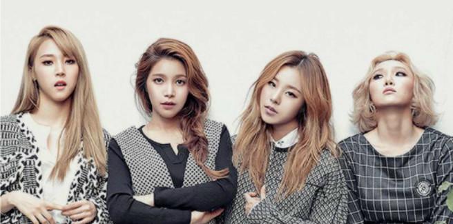 La RBW Entertainment prende seri provvedimenti contro i sasaeng fans