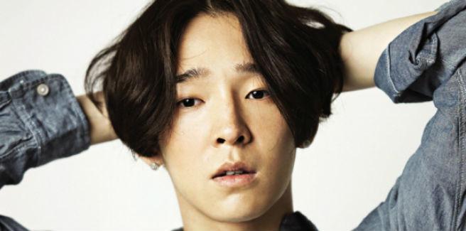 I fan dei WINNER temono un abbandono definitivo da parte di Nam Tae Hyun