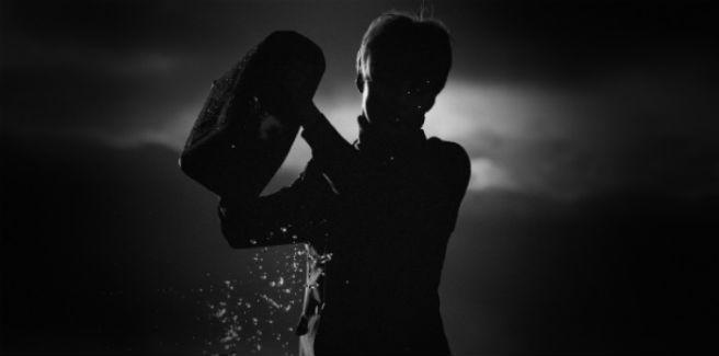 Jonghyun degli SHINee ha partecipato all'album di Taemin