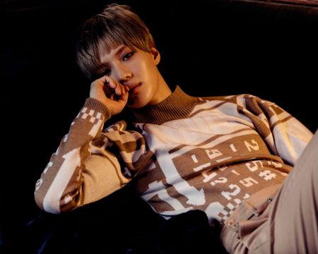 taemin_press_it_foto_teaser_comeback_shinee_02